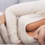 Quais são os principais sintomas dos cistos de ovário?