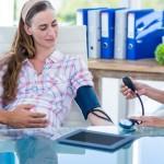 Acompanhamento pré-natal: quais são os exames e quando devo realizá-los?