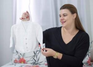 O GLOBO – Mulheres voltam a querer engravidar após epidemia de zika