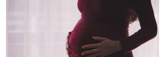Câncer de mama não precisa interromper sonho de ser mãe