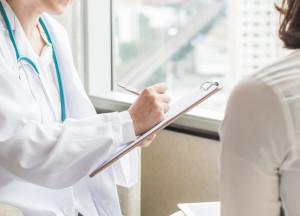 A importância do diagnóstico precoce da endometriose
