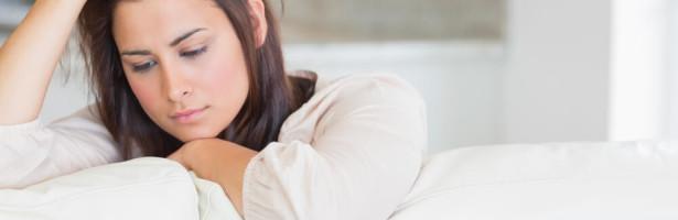Quais são as principais complicações da endometriose