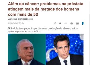 problema-prostata-atingem-homens-com-mais-de-50